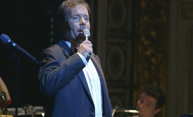 Sebastian Reinthaller