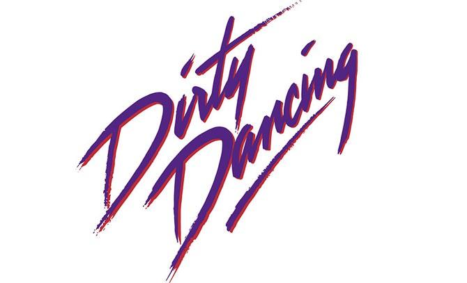 """""""Dirty Dancing"""" heißt es am 18. August an der Bühne Baden! © LIONSGATE"""