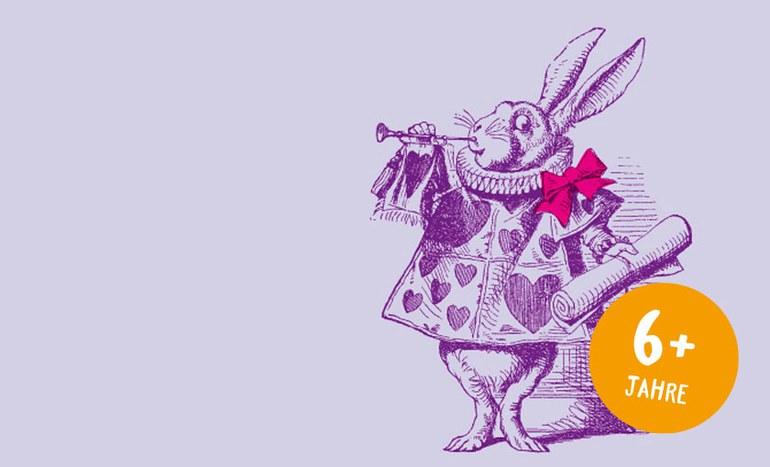 ||| Vorstellungen am 19. und 20. März abgesagt! |||  © Landestheater Niederösterreich