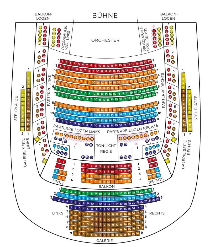 Saalplan Stadttheater.png