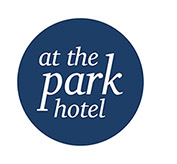 At the Park_Logo_klein.jpg