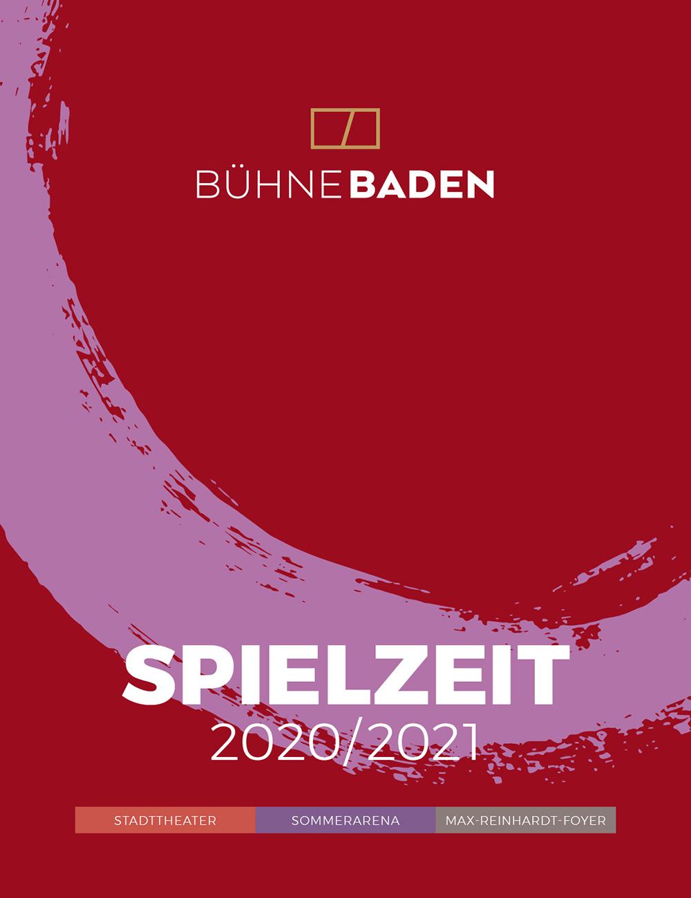 © Bühne Baden
