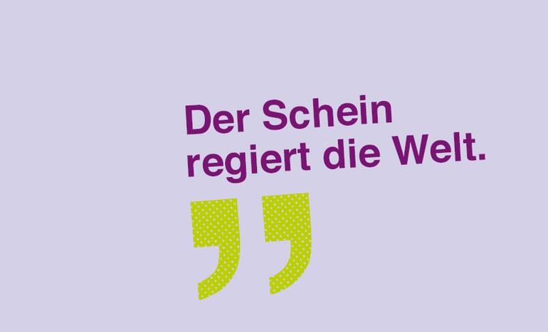 © Landestheater Niederösterreich